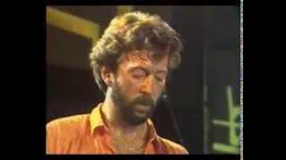 Eric Clapton   Layla (live)