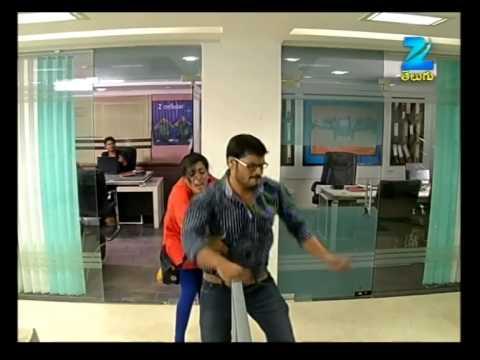 Varudhini Parinayam - Episode 314  - October 16, 2014 - Episode Recap