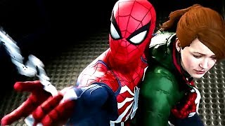 Nonton Spiderman Bande Annonce  2018  Nouvelle Film Subtitle Indonesia Streaming Movie Download