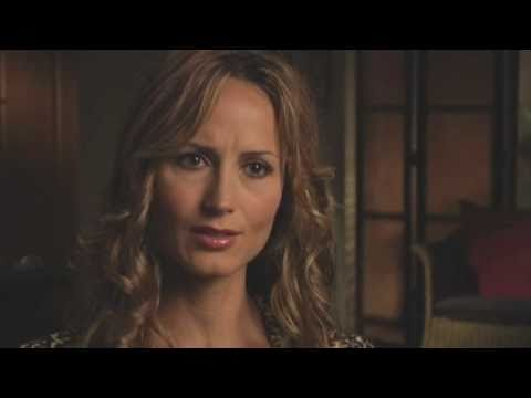 Chely Wright - Wish Me Away - Teaser 1