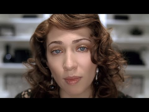 Regina Spektor - Fidelity
