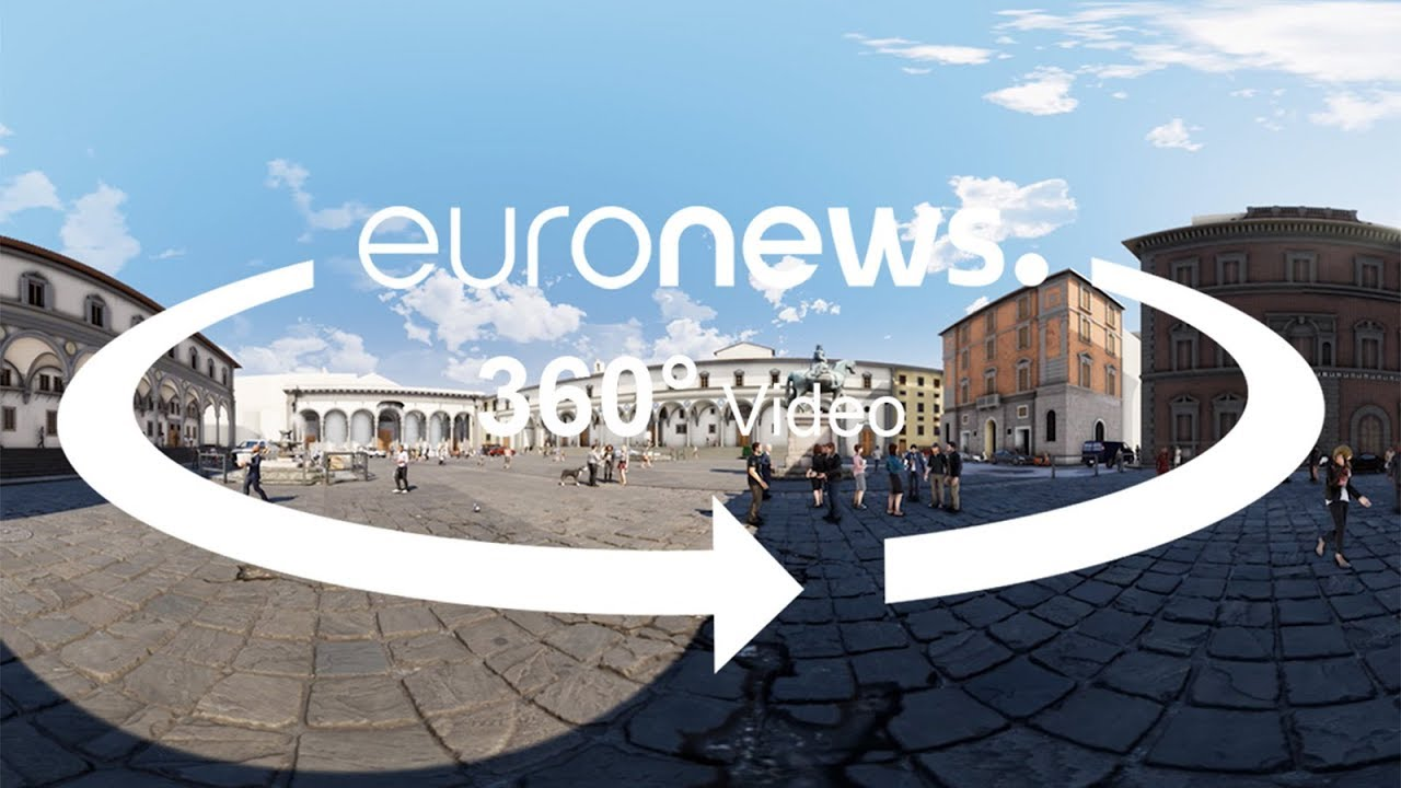 Το πρότζεκτ Inspection και η ευρωπαϊκή πολιτιστική κληρονομιά