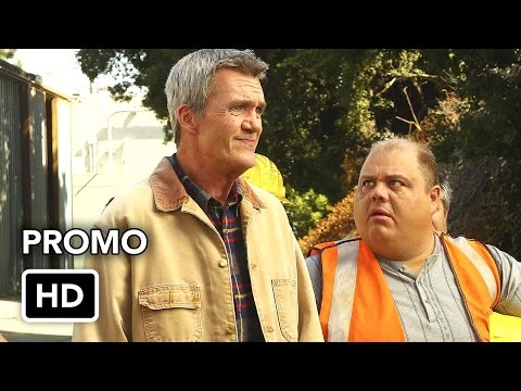 The Middle 8.08 (Preview)