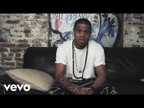 Music Video: Mack Wilds – Don't Turn Me Down