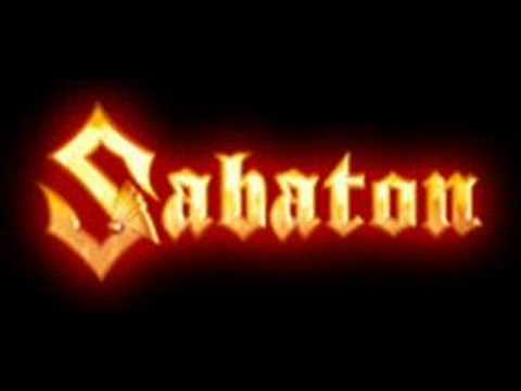 Tekst piosenki Sabaton - We Burn po polsku