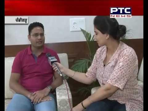 Chandigarh Tourism Deptt  plans to celebrate World Tourism day
