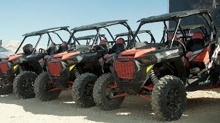 9. Dirt Trax Television 2017 - Episode 8