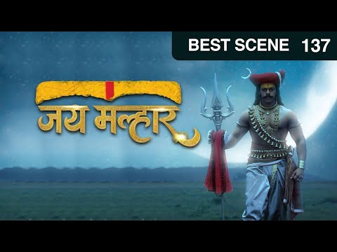 Jai Malhar - Episode 137 - Best Scene 23 October 2014 03 AM