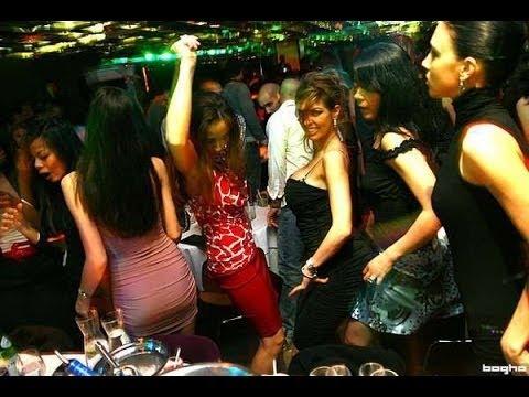 Video Dubai Club Nights - Hot Dubai Girls Party download in MP3, 3GP, MP4, WEBM, AVI, FLV January 2017