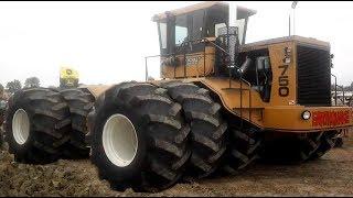 Video World's Largest Tractor, Amazing Biggest Tractors | Big Bud Pulling | Ploughing MP3, 3GP, MP4, WEBM, AVI, FLV Juli 2019