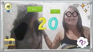 face: https://www.facebook.com/Vlog-Migasloucasgk-1454429448208366/?fref=tsoi gente , gravamos mais um vídeo ( + de 20 perguntas que ninguém faz)se inscreva