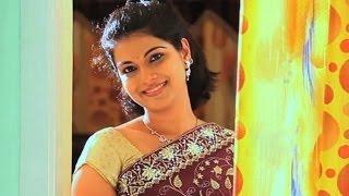 Ovvoru Nanbanum Thevai Machan Videos