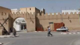 Kairouan Tunisia  city pictures gallery : Kairouan - Tunisia