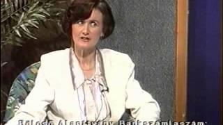 Szekszárd 1 TV