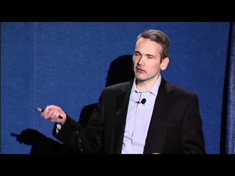 CARTA: Die Genetik des Menschseins: James Noonan - Einzigartige Ordnung der Menschlichen Gene
