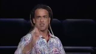 Video Todd White - We Have a Limited Time to Represent Jesus MP3, 3GP, MP4, WEBM, AVI, FLV Oktober 2018