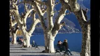 Ascona Switzerland  city images : ASCONA, Ticino-Switzerland