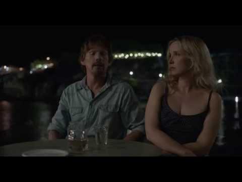 Before Midnight (2013) - ending scene