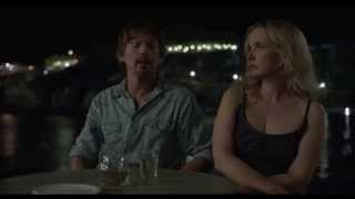 Nonton Before Midnight  2013    Ending Scene Film Subtitle Indonesia Streaming Movie Download