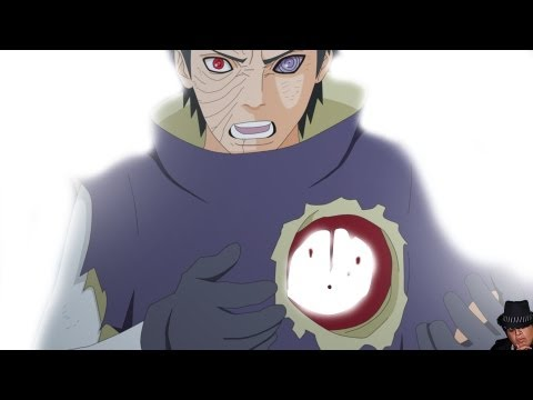 forneverworld - Are You Sympathetic To Obito At This Point & Was Rin's Death Believable? Is Obito Dead Now? Find Me On Facebook: http://tinyurl.com/3qypzu7 Twitter: http://t...