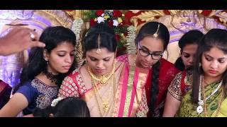EverlovePhotography presents Siva Teja + Harika Wedding Highlights