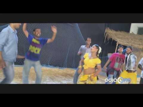 Video Odia Movie   Mu Diwana To Pain   Muisamalpurar Nani   Jyotiprakash   Rani   Latest Odia Songs download in MP3, 3GP, MP4, WEBM, AVI, FLV January 2017