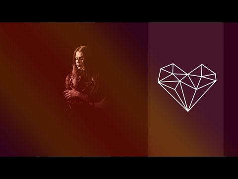 Made in Paris - Dispatch (Original Mix) [Upon Access / Techno]