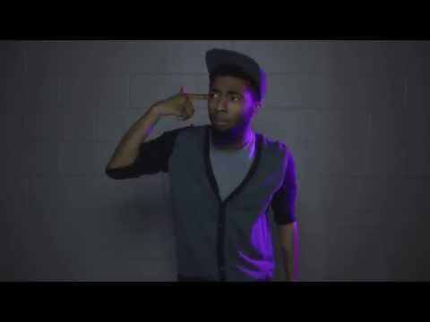 Video: Josiah Williams - I'm Turning Around