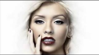 Download Lagu Christina Aguilera - Beautiful (Peter Rauhofer Remix) FULL Mp3