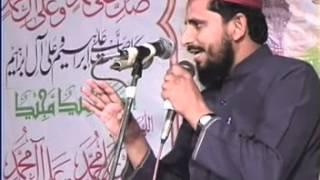 Video Maulana Qasim Gujjar 22 April 2012 (Phatak Lahore) MP3, 3GP, MP4, WEBM, AVI, FLV Juni 2018