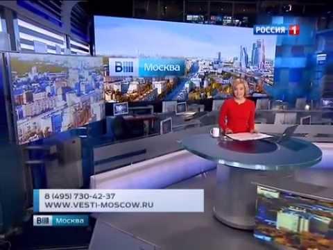 """Про-мама и фотопроект """"Семейный совет"""" на Душевном Базаре"""