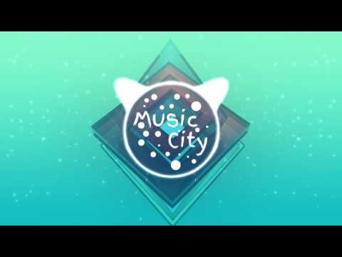 DJ SNAKE FT.Justin Bieber - Let Me Love You (Sebastian Knight  Remix)