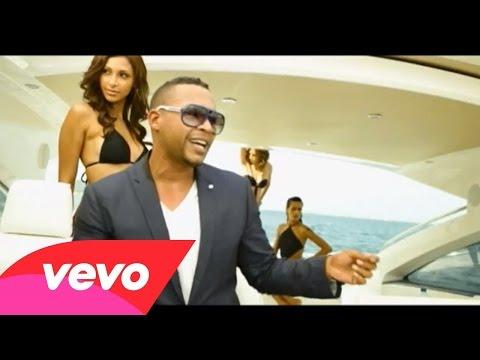 Download Lagu Don Omar Ft. Lucenzo, Daddy Yankee, Akon & Pitbull - Danza Kuduro (Official VideoRemix) Music Video