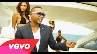 Nonton Don Omar Ft. Lucenzo, Daddy Yankee, Akon & Pitbull - Danza Kuduro (Official VideoRemix) Film Subtitle Indonesia Streaming Movie Download