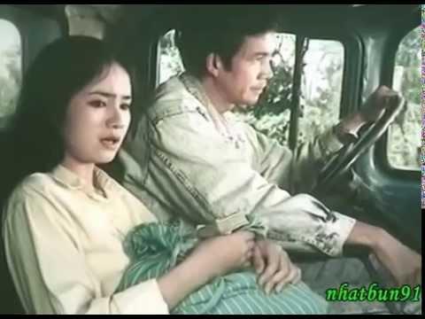 Canh Bạc (phim Việt Nam - 1993)