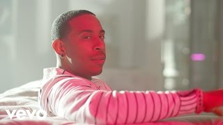 Thumbnail for Ludacris ft. Wiz Khalifa, Jeremih, Cashmere Cat — Party Girls (Official Video)