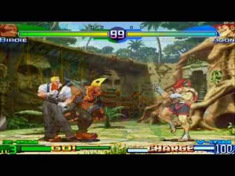 martial arts capoeira fighters psp
