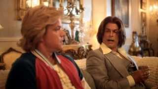 Nonton Behind The Candelabra Plastic Surgery Clip Film Subtitle Indonesia Streaming Movie Download