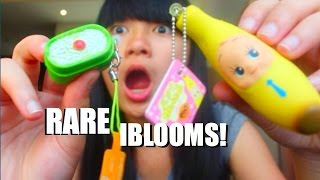 Video Rare IBLOOM Squishy Package! | Brenda Priscilla MP3, 3GP, MP4, WEBM, AVI, FLV Desember 2017