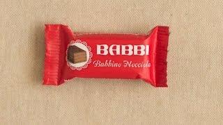Babbini Babbi