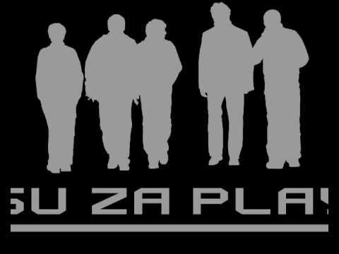 Suzaplay - video-pozvánka