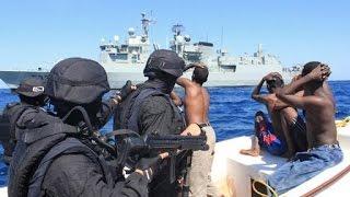 Nonton INDIAN NAVY Captures Somali Pirates Film Subtitle Indonesia Streaming Movie Download