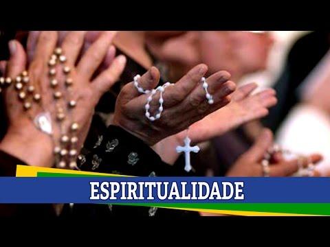 Entenda mais sobre Espiritualidade | ABPTV