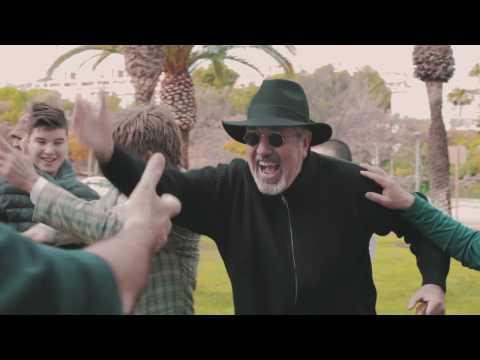 'No tinc Diners' nou disc de Quico el Célio, el Noi i el Mut de Ferreries