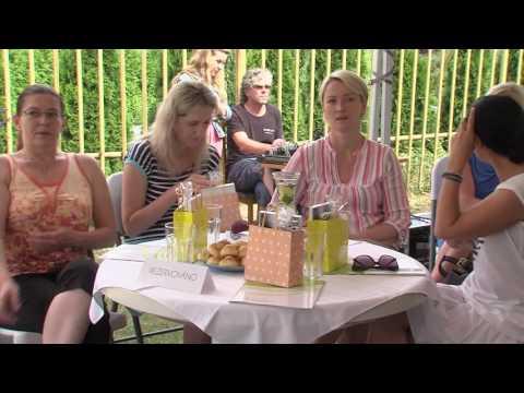 TVS: Uherské Hradiště 4. 7. 2016