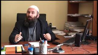 7. Feja e shqiptarit , shqiptaria - Hoxhë Bekir Halimi - Sqarime