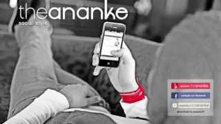 The Ananke Video YouTube