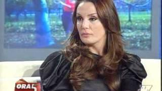 Ora 5 PM - 19 Tetor 2011 - Vizion Plus - Talk Show