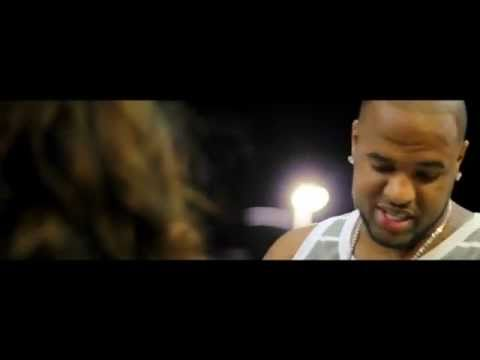 Beat It Up (Feat. Dallas Blocker)