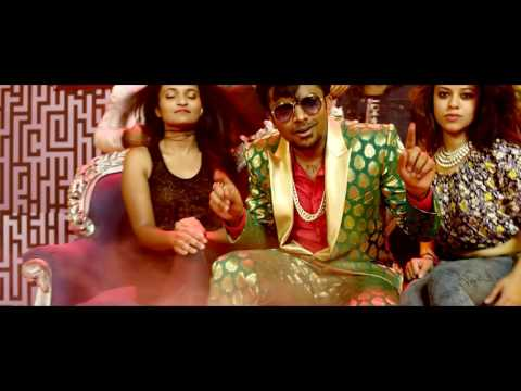 Video 3 PEG   Kannada Rapper Chandan Shetty  chocolate girl video 4K download in MP3, 3GP, MP4, WEBM, AVI, FLV January 2017